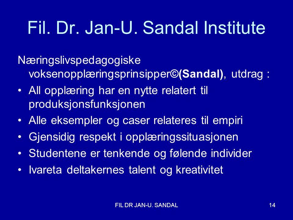 FIL DR JAN-U.SANDAL14 Fil. Dr. Jan-U.