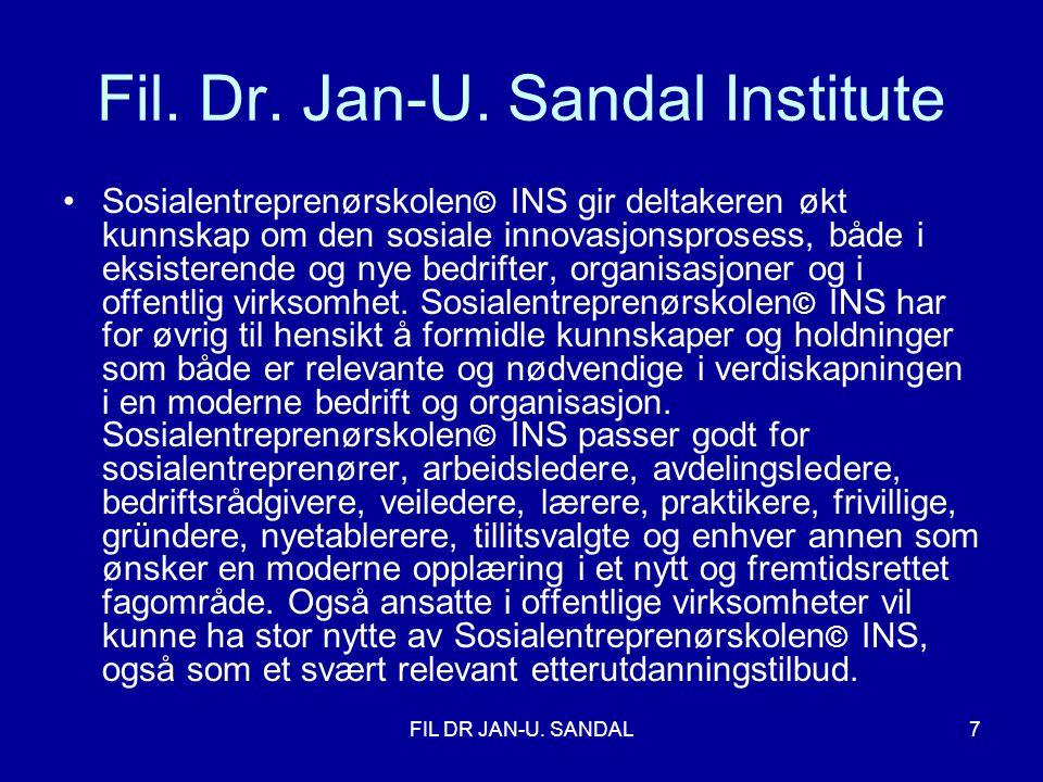 FIL DR JAN-U.SANDAL7 Fil. Dr. Jan-U.