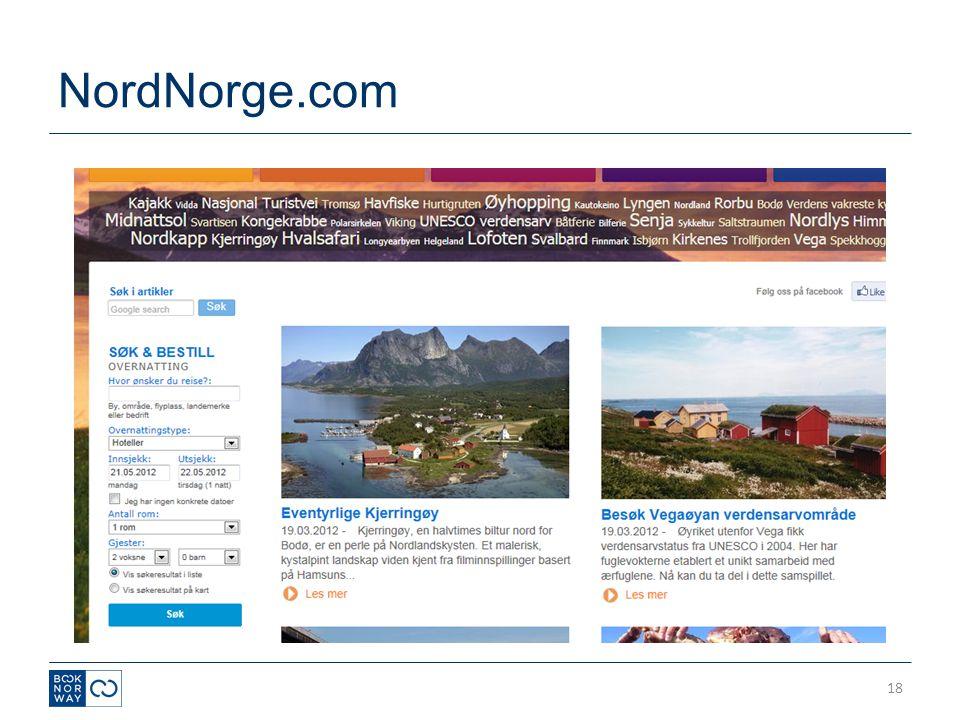 NordNorge.com 18