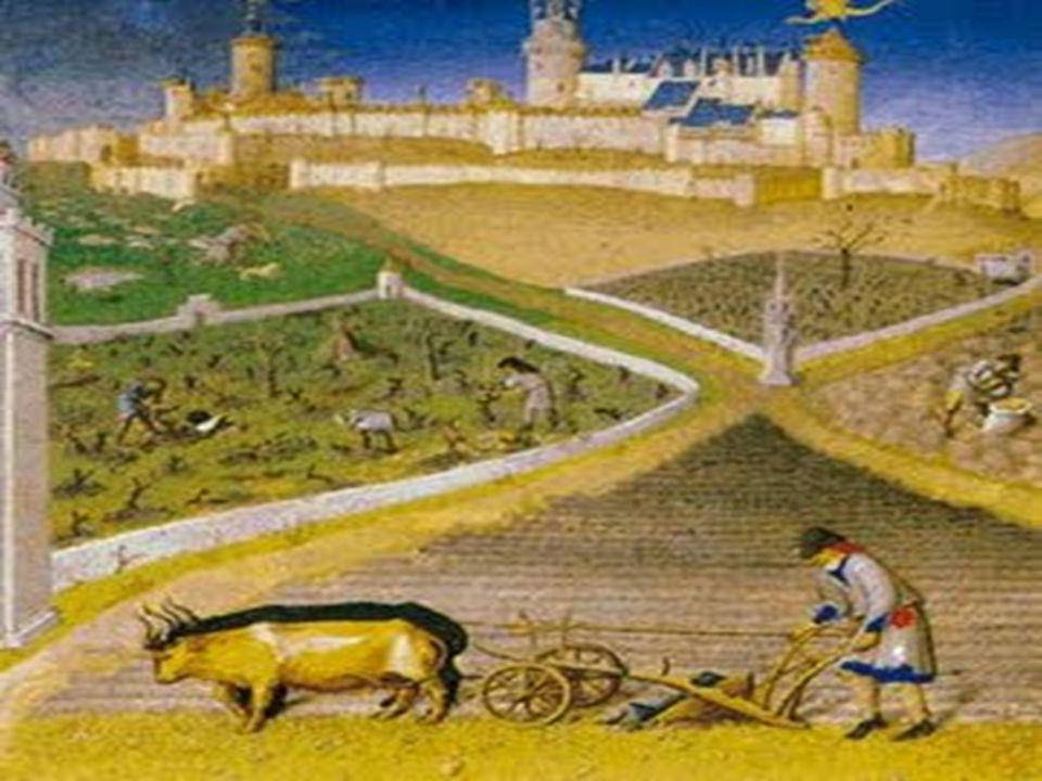 Folkevandringene  Romerrikets velfungerende administrasjon forsvant, og ble erstattet av kongenes makt og lojalitetsprinsippet, og kirken  Kongene e