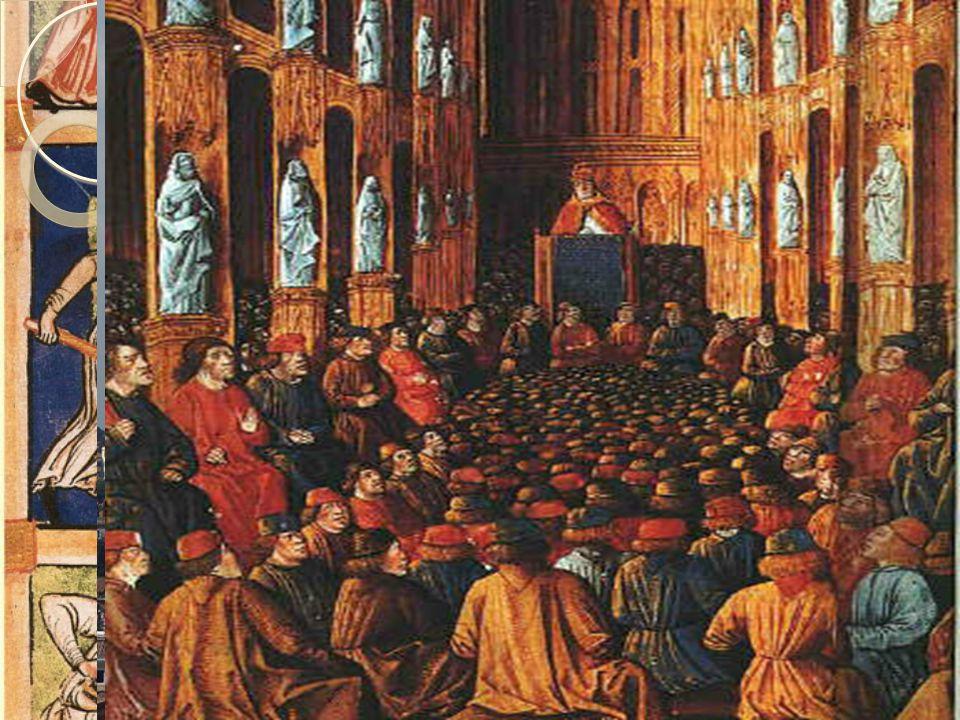 Kampen om Jerusalem  Pilegrimsferd var viktig i middelalder  Roma og Santiago de Compostela var viktige pilegrimsmål  Jerusalem var det viktigste m