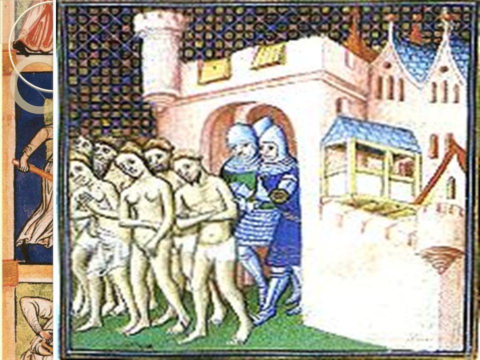 Korstogene  Sicilia og Sør-Italia ble overtatt av normannere  Ridderstyrkene bidro til å presse muslimske styrker ut av Portugal og Spania  Ungarn