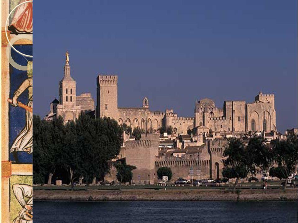 Investiturstriden  I 1122 ble det inngått et forlik mellom kirken og keiseren i Worms  Paven fikk myndighet til å utnevne biskopene  Pavekirken var