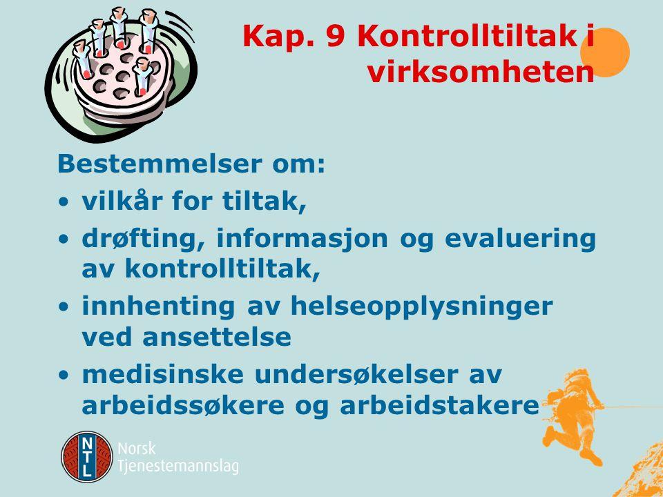 § 8-3 Fortrolige opplysninger 1)Dersom virksomhetens behov tilsier at bestemte opplysninger ikke bør gis videre, kan arbeidsgiver pålegge tillitsvalgt