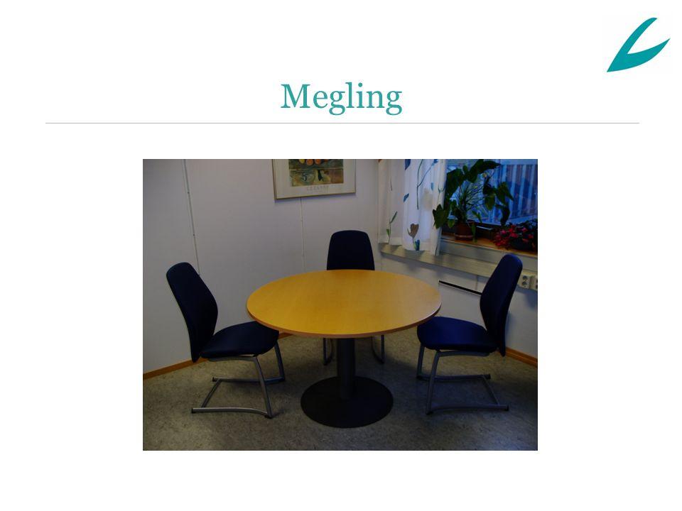 Megling