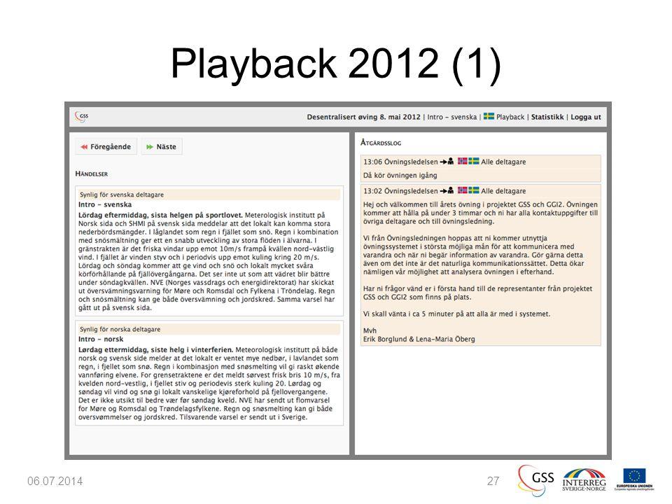 Playback 2012 (1) 06.07.201427