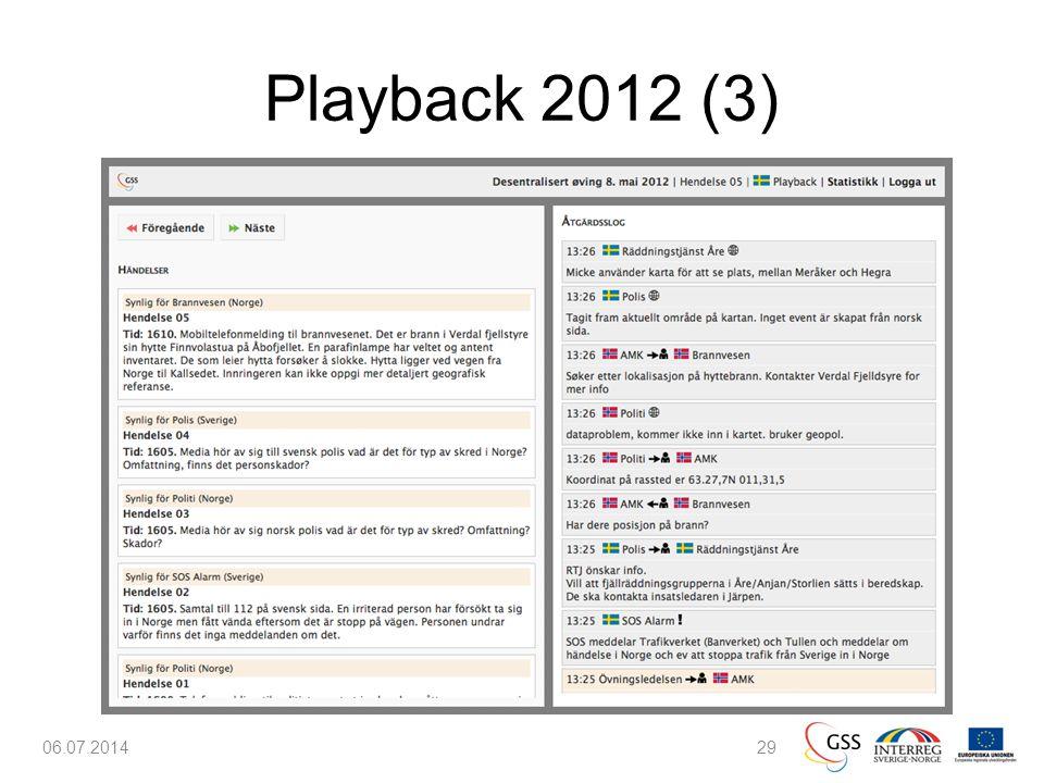 Playback 2012 (3) 06.07.201429