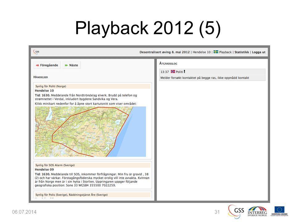 Playback 2012 (5) 06.07.201431