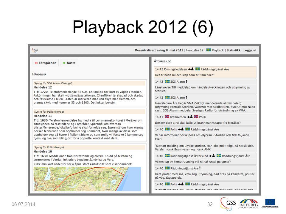 Playback 2012 (6) 06.07.201432
