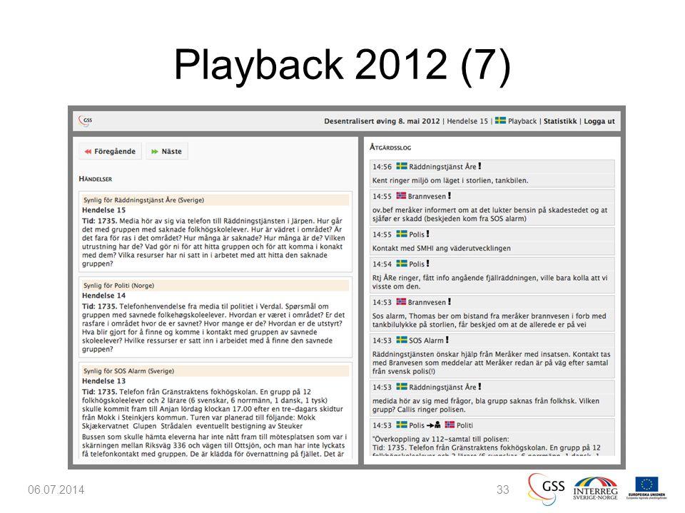 Playback 2012 (7) 06.07.201433