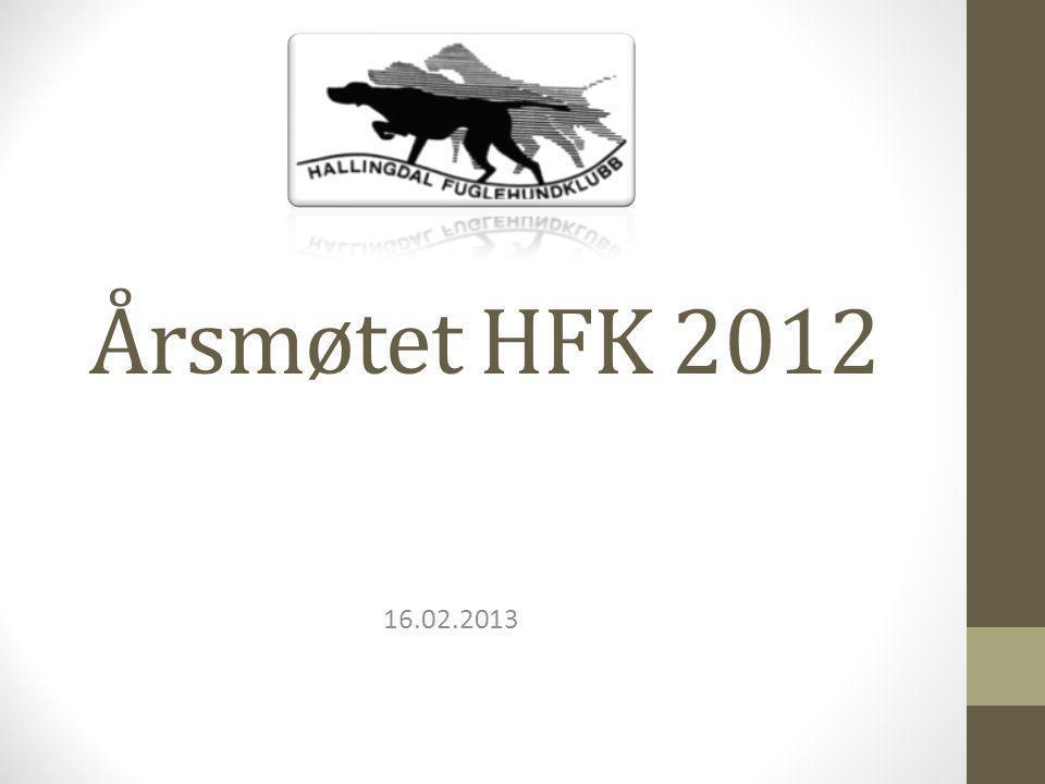 Lavland KM • Arrangert i Kvelde 26 til 28 oktober meed Thore Langerud og Kjell Enberget som dommere.