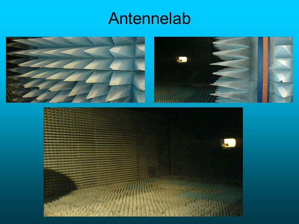 Antennelab