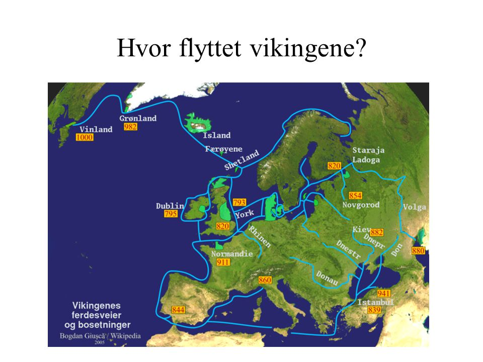 Utvandringen til Amerika 1825 - 1925 Den første utvandringen startet fra Stavanger i 1825 Båten het Restauration og de var 52 mennesker om bord da de reiste