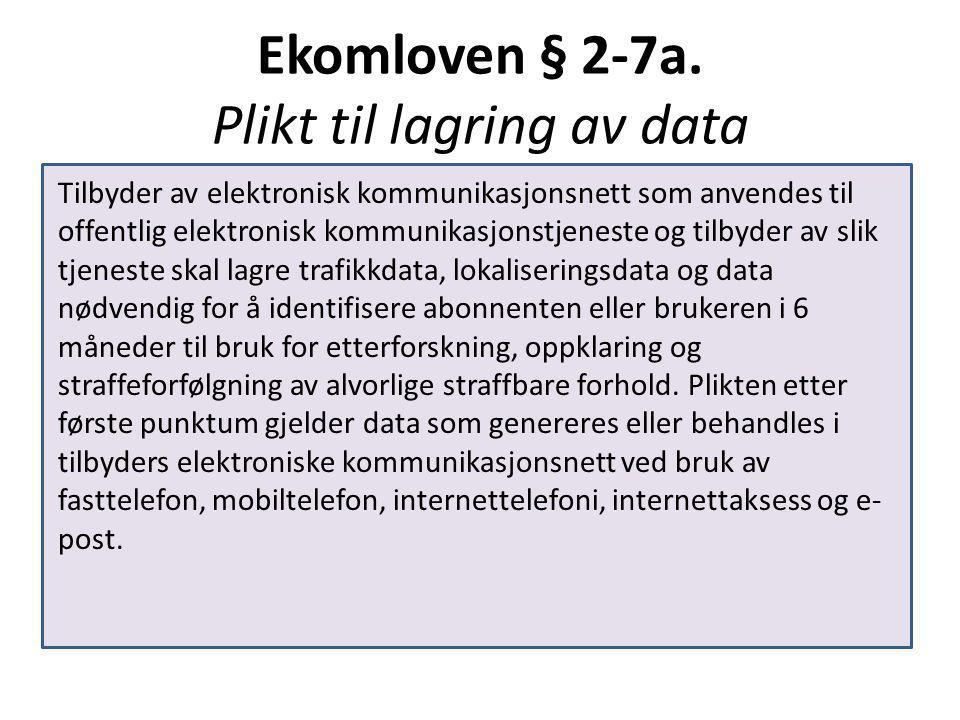 Ekomloven § 2-7a.