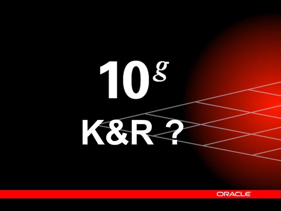 K&R ?