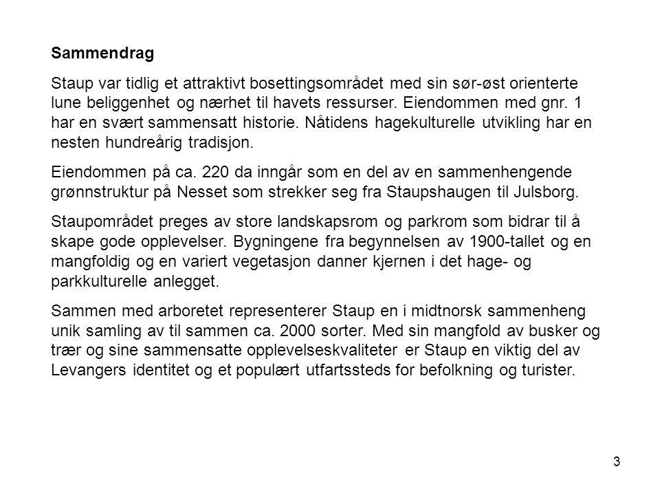 34 Bygg F – fjøs Byggeår 1922.Bruttoareal 1075 m2.