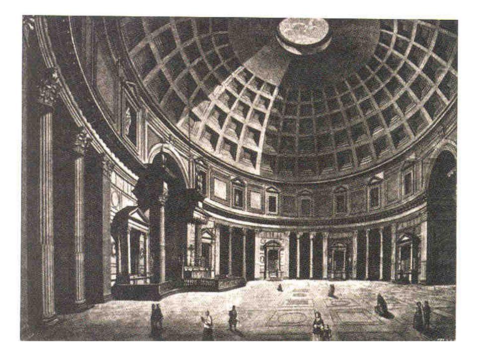 HISTORIE Første spor av sementlignende produkter kan spores tilbake 5000 år f.Kr Panteontempelet I Roma ca 100 e.Kr Portlandsement –Joseph Aspdin - 18