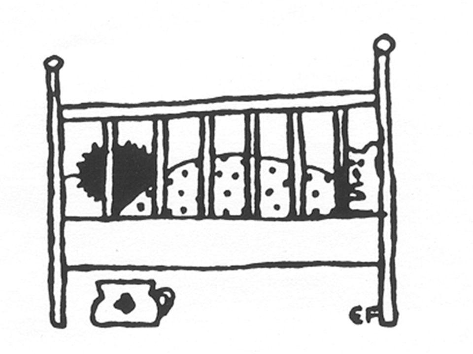 KONSEKVENS MØDRES PSYKISKE HELSE Forbindelse mellom spedbarns nattoppvåkning og depressive symptomer hos mødre 6 måneder etter fødsel (N=1364): I gruppen med mødre med spedbarn som våknet om natten var det en klinisk signifikant depresjonsskåre som var dobbelt så stor som hos mødre med barn som ikke våknet om natten.