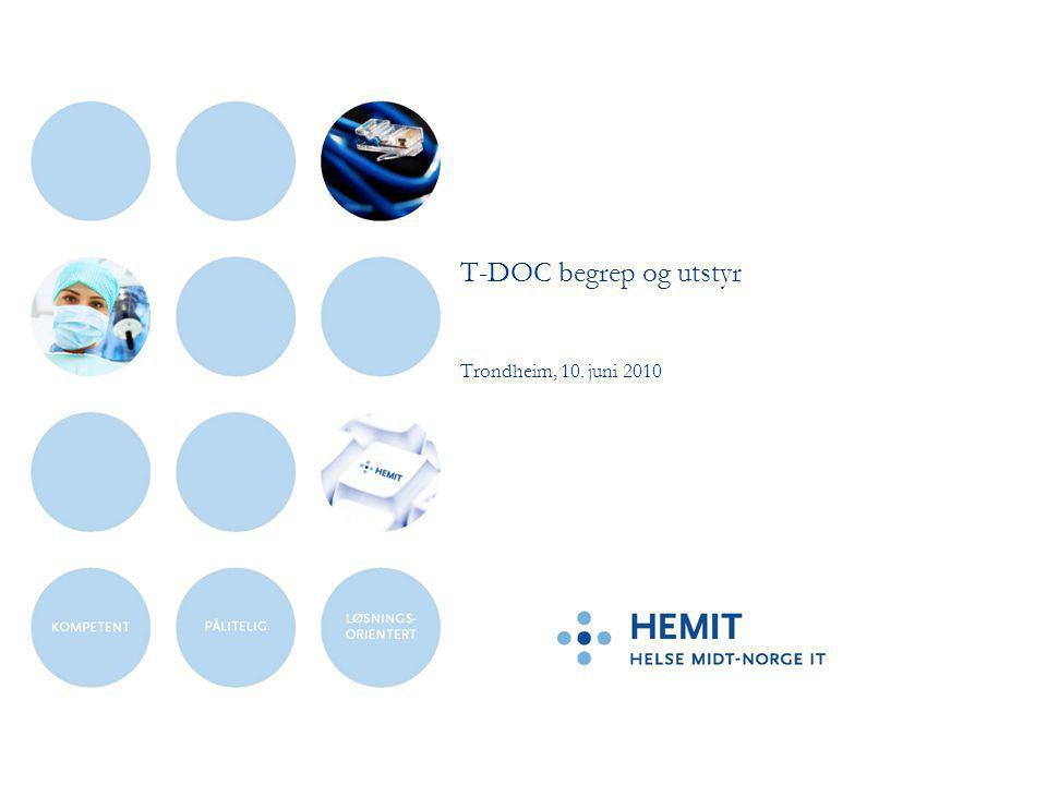Begreper som brukes i T-DOC Enkeltartikkel / Enkeltvare Kombineringsartikkel / Samlevare (S-nummer) Mal for navn på brikker og innhold P001-01P001-02P001-03 Gastrobrikke 1 Gastrobrikke 2Gastrobrikke 3 Produkt (P-nummer) Et produkt er basert på enkeltvare eller samlevare.