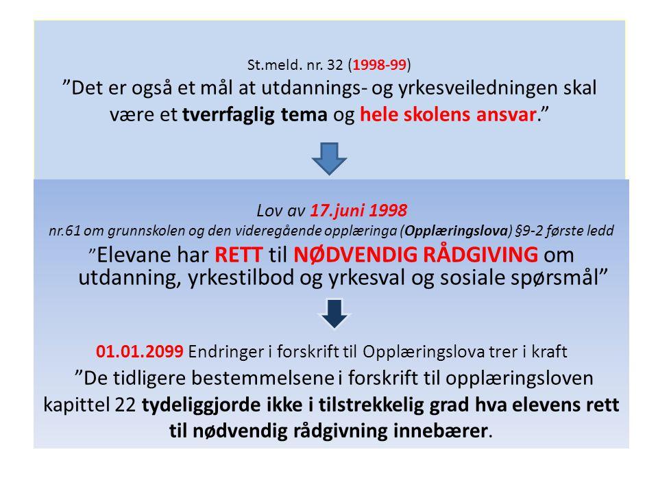 Opplæringslova § 9-2.
