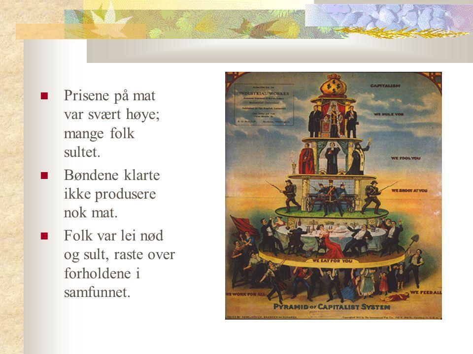 Ludvig XVI (16.) Konge; Ludvig 16.Dronning: Marie Antoinette.