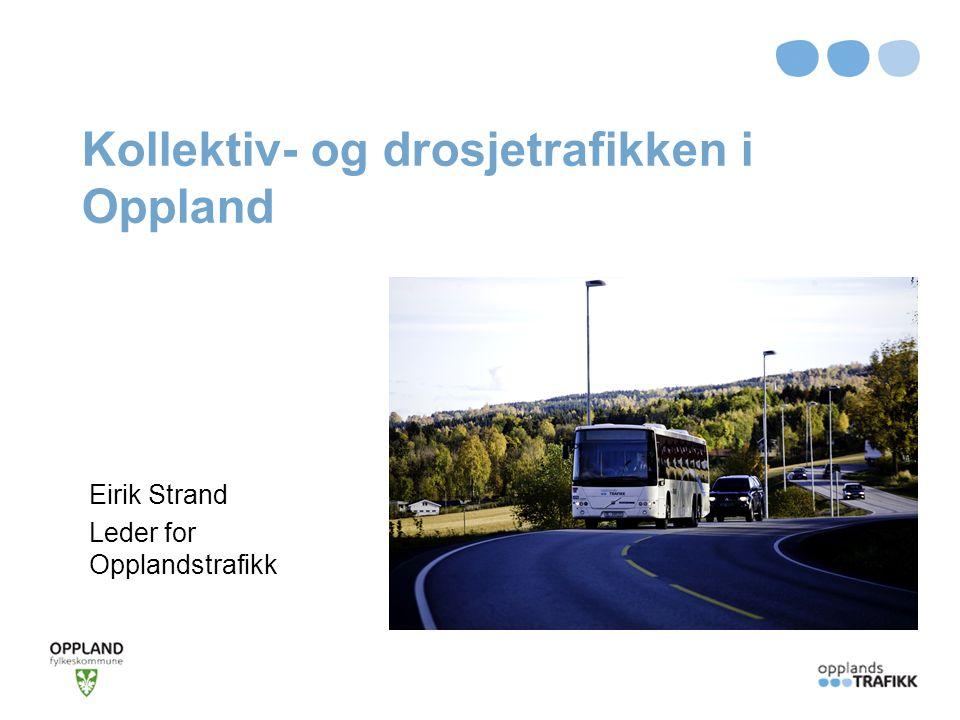Ekstraordinært møte i Samferdselskomiteen Møterom Lillehammer Tidspunkt: 30.08.12 09:00 - 30.08.12 15:30 Program for dagen: KL.