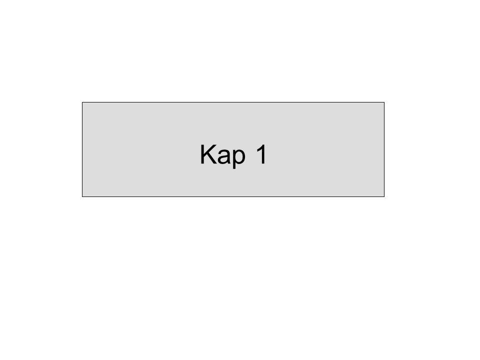Figur 1.1 KPI-JAE 1).Totalt og fordelt etter leverings- sektorer.