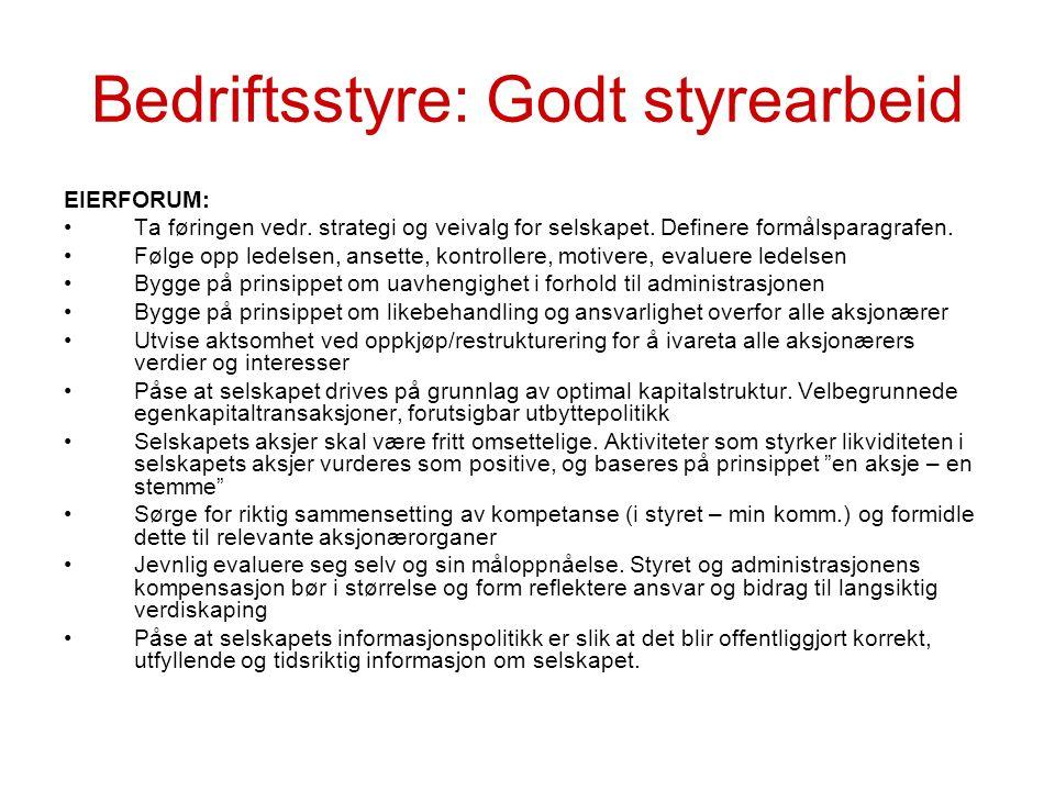 Enhetsstyrer Trondheim kommune har i vedtak 30.9.04 omgjort enhetsstyrene til brukerråd (fra myndighetsorgan til rådsorgan), ref.