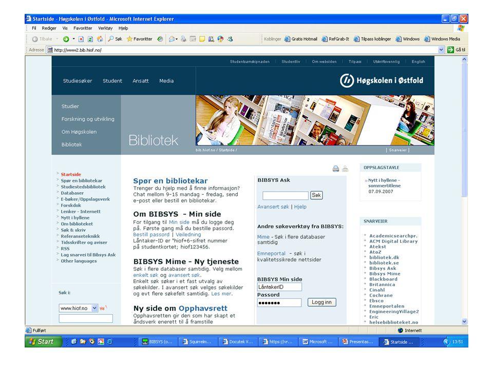 Kompetansemål i norsk, 4.trinn - foreta informasjonssøk, skape, lagre og gjenhente tekster ved hjelp av digitale verktøy