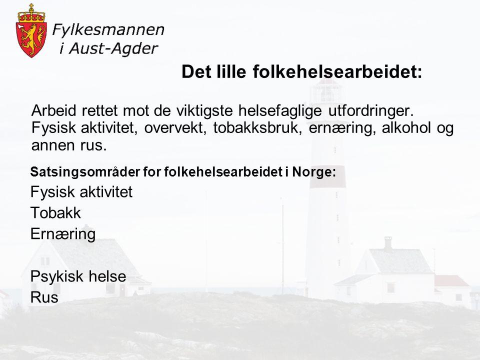 2) Folkehelseloven: Fra 1.1.2012.