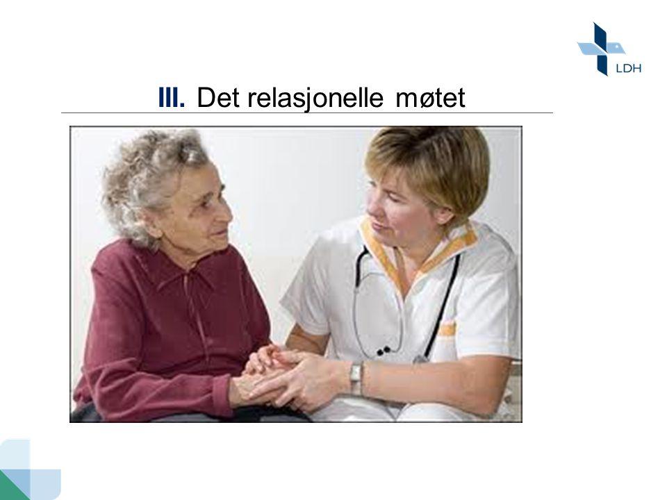 Pasientrettighetsloven § 4-6. Om myndige pasienter som ikke har samtykkekompetanse Dersom en myndig pasient ikke har samtykkekompetanse, kan den som y