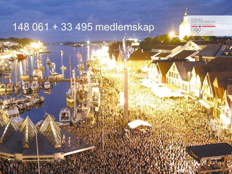 7. juli 2014 17© Norges Idrettsforbund