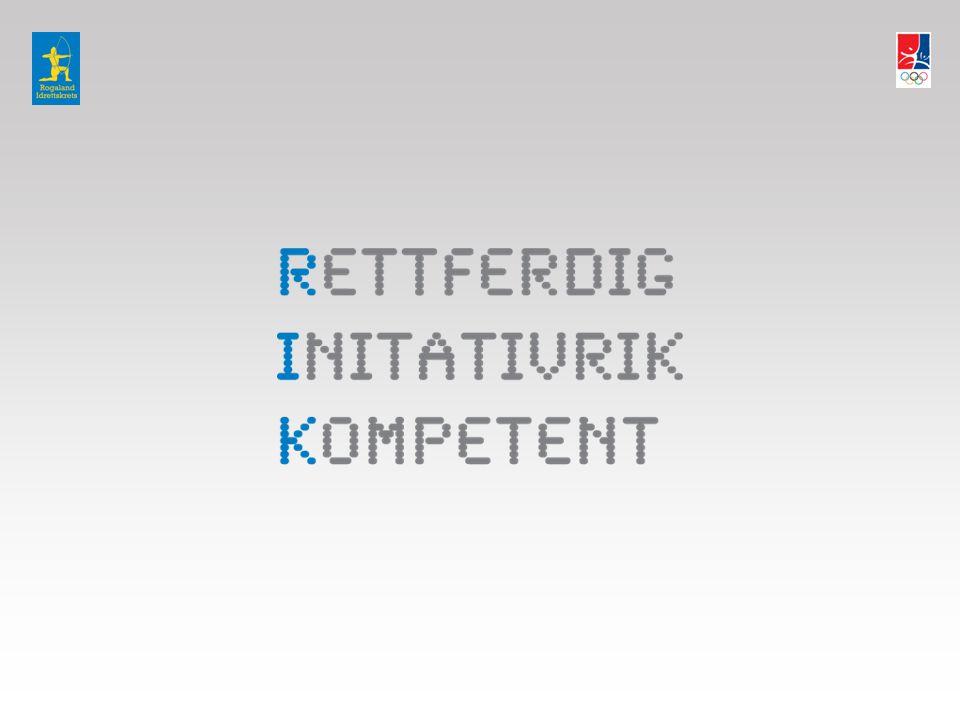 Styret SK IR NIF Fylket Utvalg InkluderingUtvalg Kompetansesenter Utvalg anlegg Organisasjon IL Administrasjon