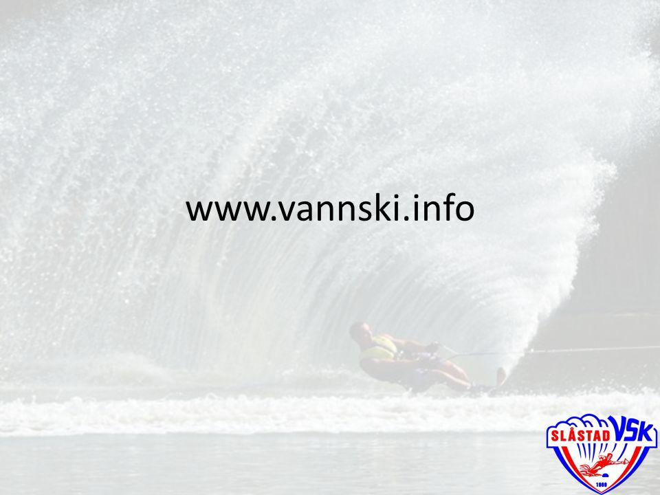 www.vannski.info