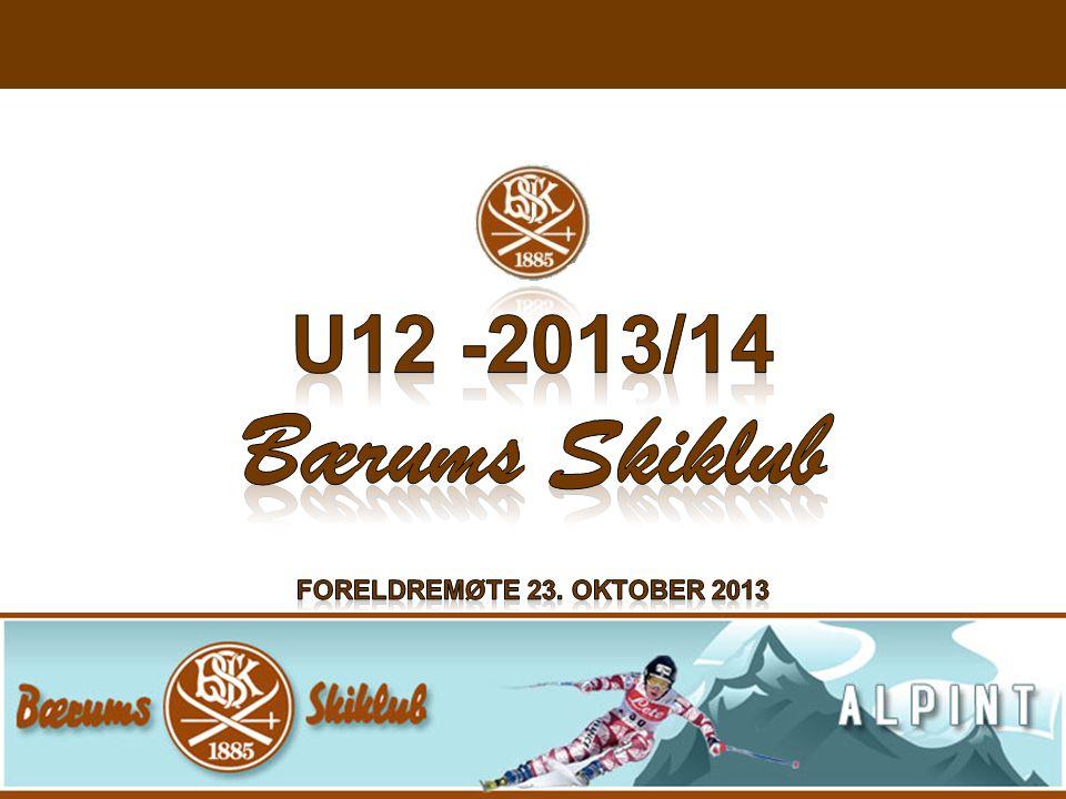 Dag 1: Veidrama på vei opp Samling på Juvasshytta 3. – 6. oktober
