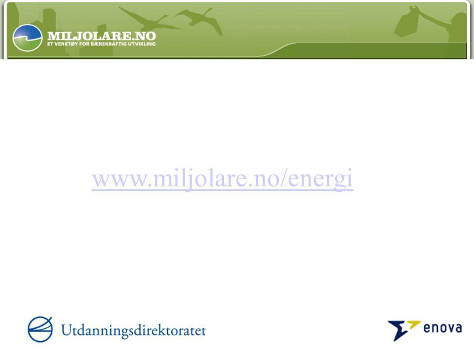 www.miljolare.no/energi