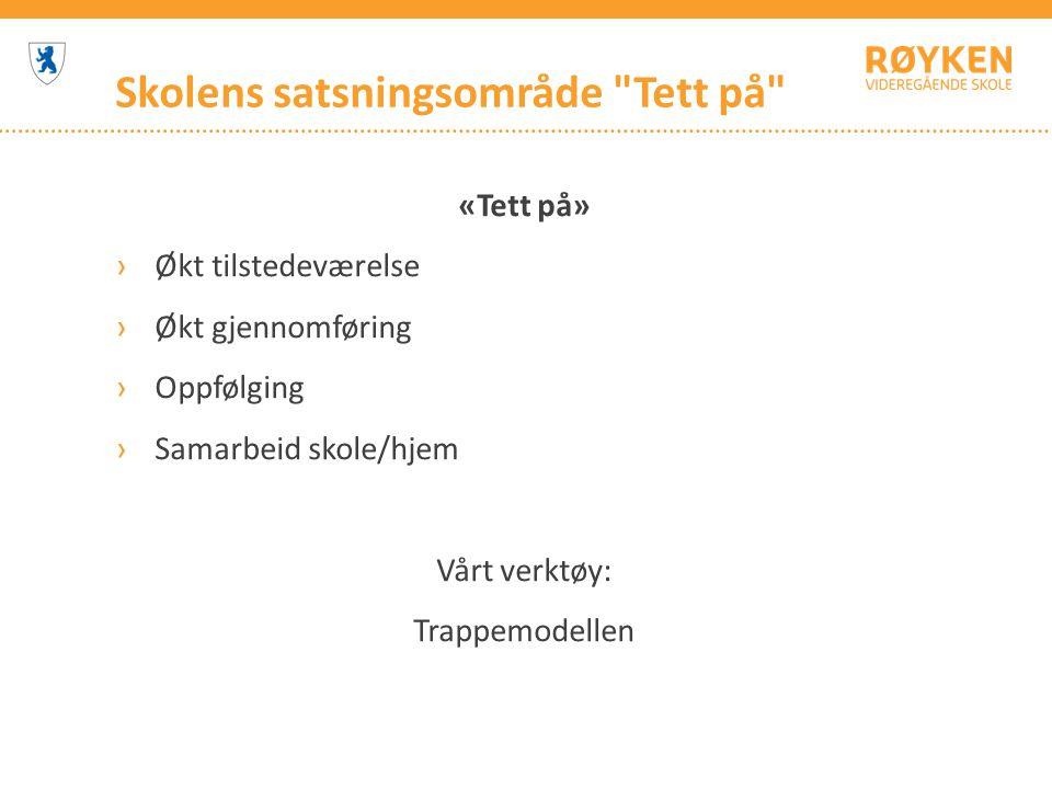 http://www.bfk.no/Tjenesteomrade/Utdanning/Fagopplaring/Larebedrift/