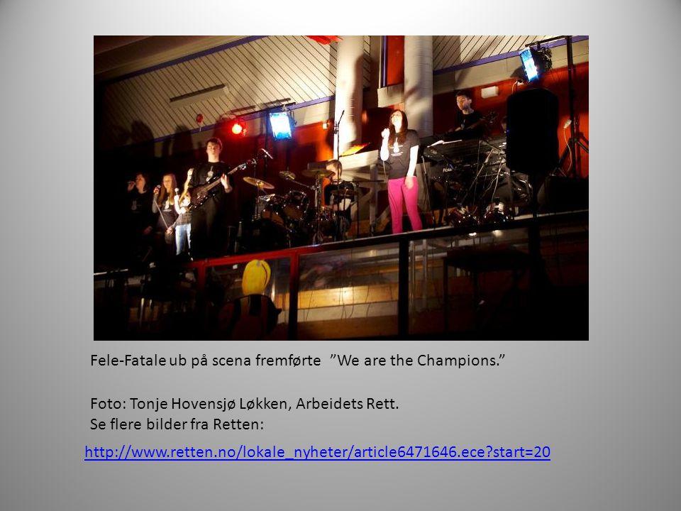 http://www.retten.no/lokale_nyheter/article6471646.ece start=20 Foto: Tonje Hovensjø Løkken, Arbeidets Rett.