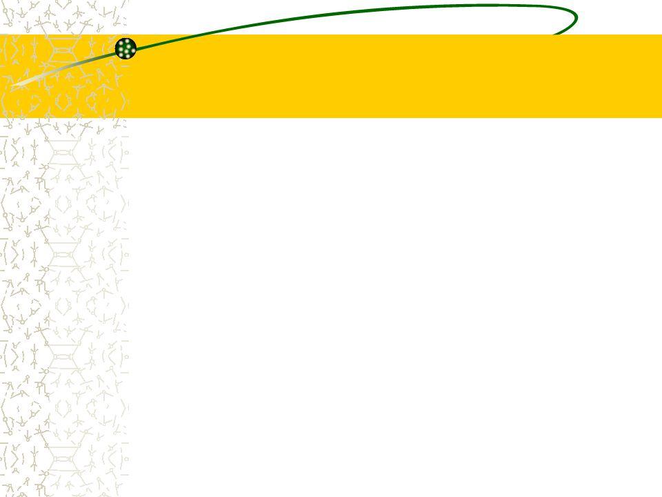 Nettverk – nye realiteter Håndverkere har nettverk 60-80% av dem som skifter jobb, skaffer seg ny jobb via nettverkene Hemmelige nettverk Gutteklubben GREI Åpne nettverk Forretningsnettverk –Personlige nettverk / organisasjonnettverk