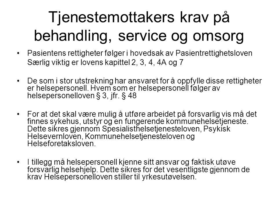 Samarbeid og samhandling Ny St.meld.