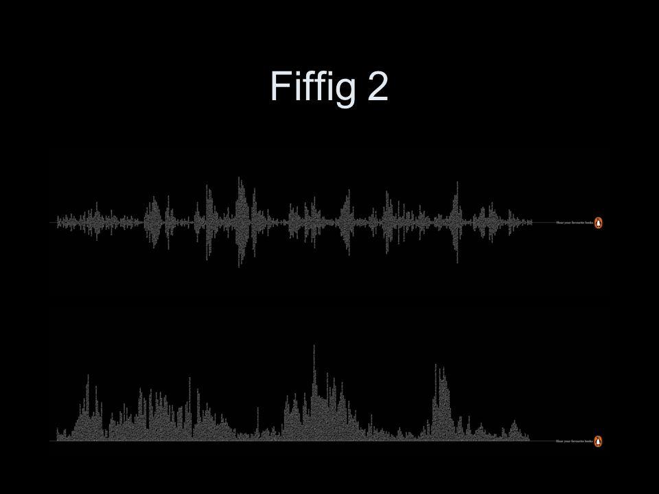 Fiffig 2