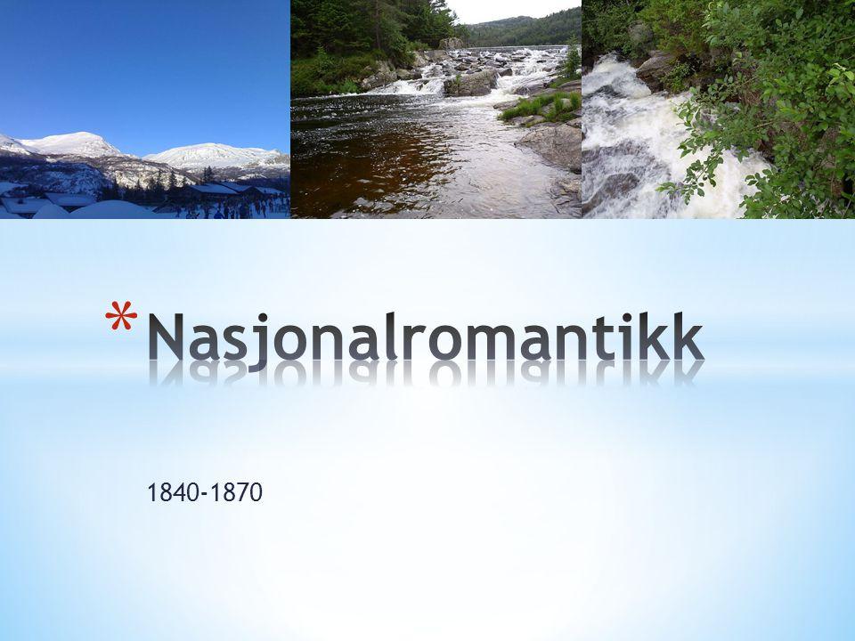 1840-1870