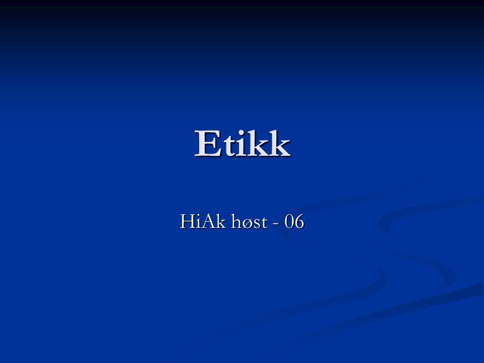 Etikk HiAk høst - 06