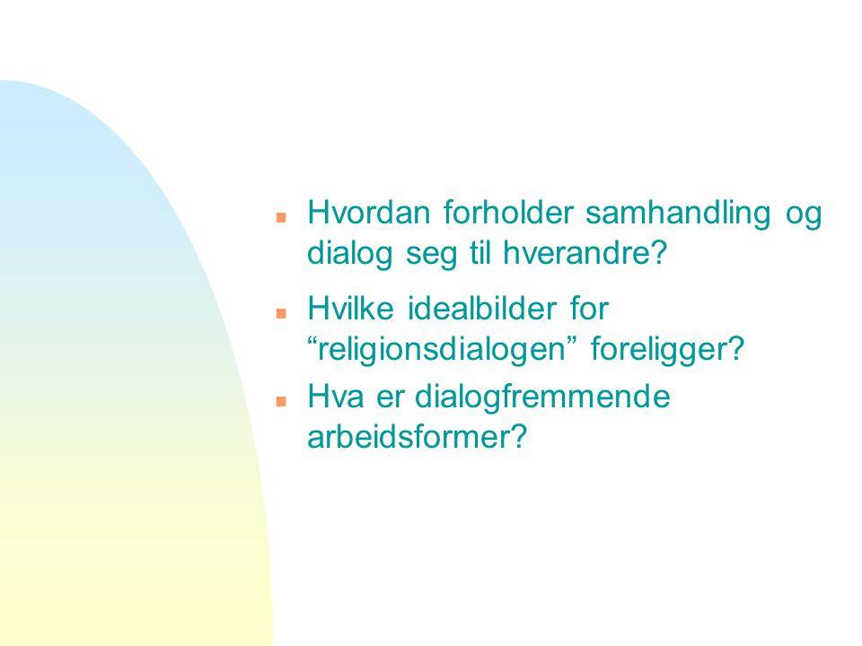 Leirvik's idealbilde.