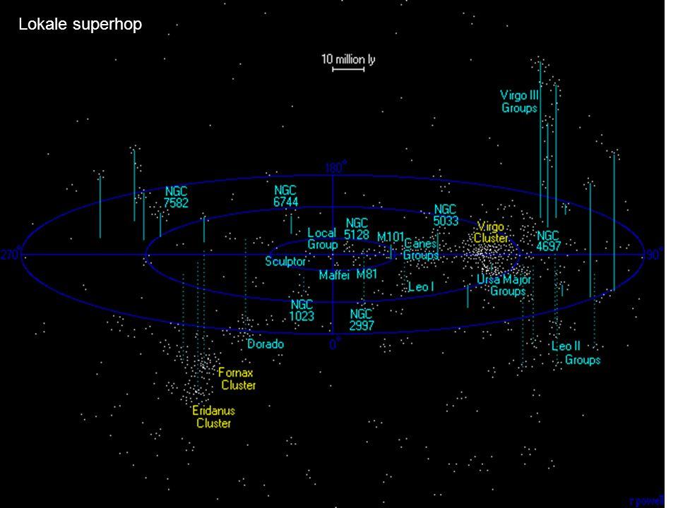AST1010 - Galakser27 Lokale superhop