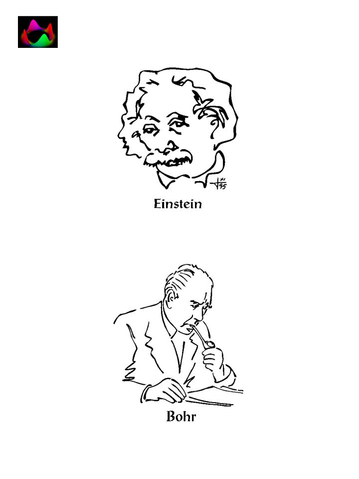 Ultraviolett-Katastrofe fra klassisk Termodynamikk (Rayleigh-Jeans Strålingsansatz for Svart legeme) Max Planck's løsning kvanteeffekter