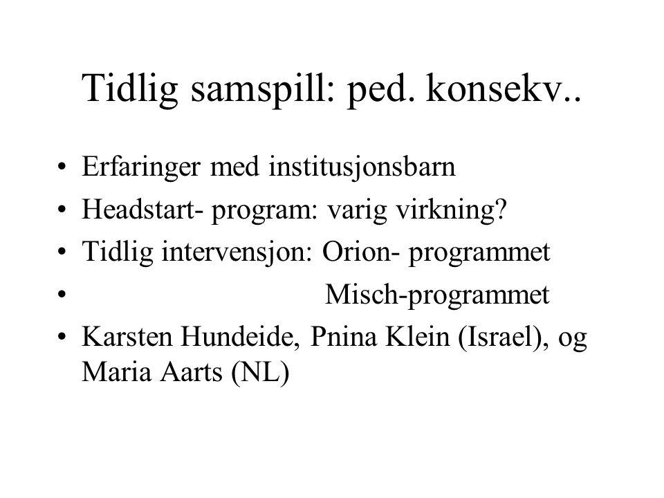 Språkutvikling Semantisk utvikling Fonologisk pragmatisk morfologisk fonetisk syntaktisk språklig bevissthet / metaspråklig bevissthet