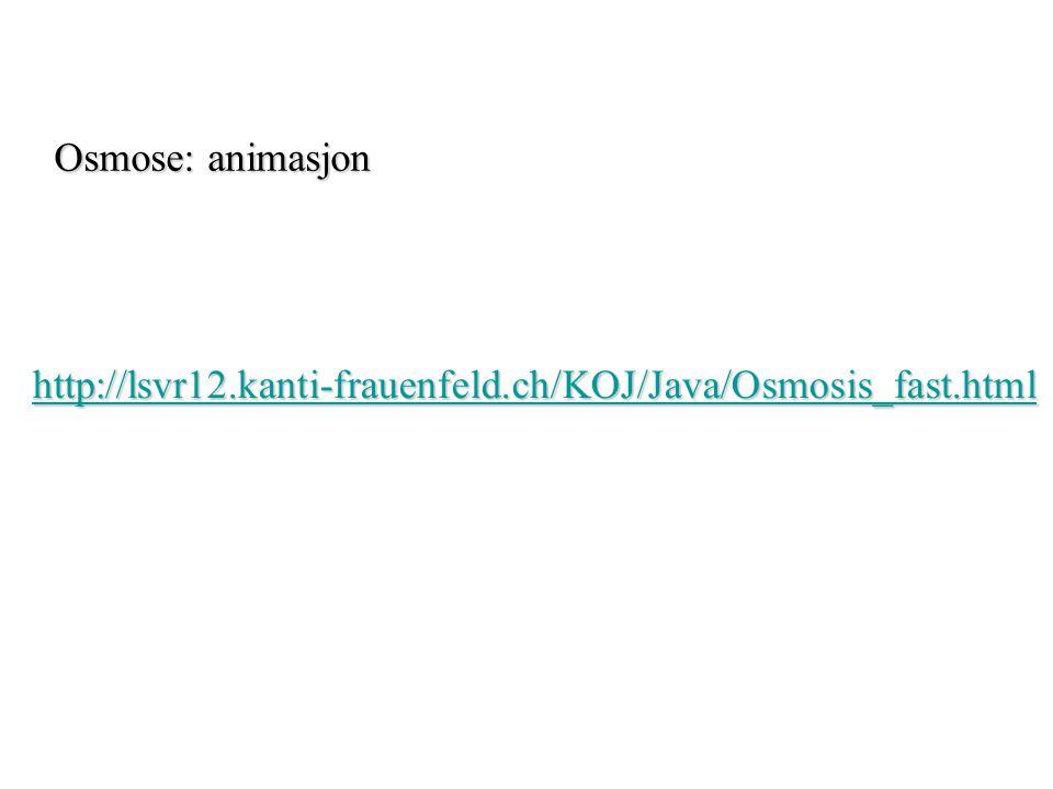 http://lsvr12.kanti-frauenfeld.ch/KOJ/Java/Osmosis_fast.html Osmose: animasjon