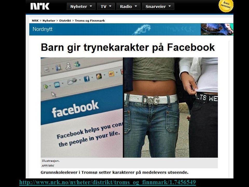 http://www.nrk.no/nyheter/distrikt/troms_og_finnmark/1.7456549