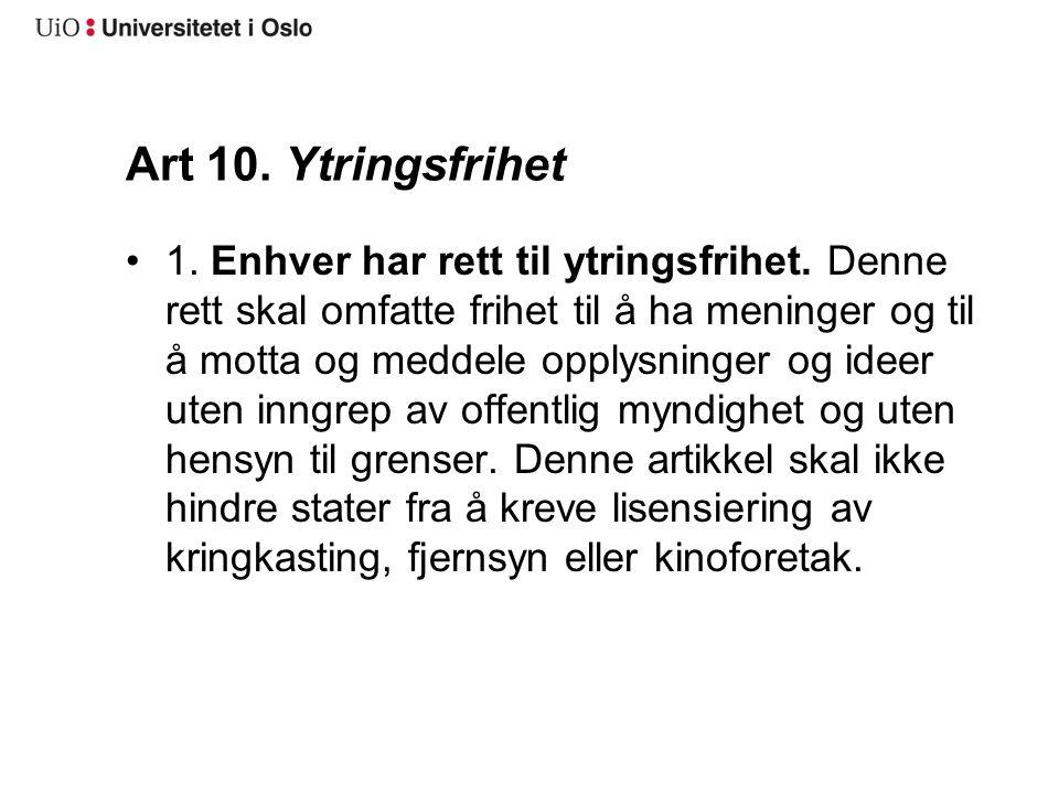 http://www.vg.no/nyheter/utenriks/artikkel.php?artid=10008811